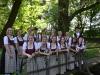 1806_klarinetten
