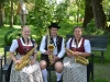 1806_saxophone