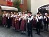 fronleichnam-2012