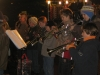 christkindlmarkt_jo_2006_1