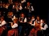 erding-konzert-09-034