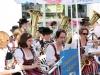 musikinallengassen-2011_1