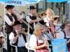 musikinallengassen-2011_3