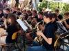 sommerfest-nikolausschule-2012_3