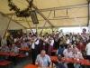 volksfest_2005_1