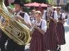 volksfest_2005_2