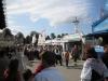 volksfest_2005_3