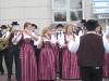 volksfest_2005_4