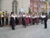 volksfest_2005_5