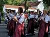 herbstfest-09-024