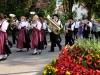 herbstfest-09-026