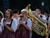 herbstfest-09-037