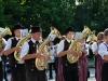 herbstfest-09-038