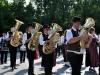herbstfest-09-039