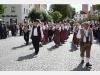 1022979973-blumenkorso-herbstfest-erding-wiesn-volksfest-blume-korso-9