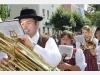 1328747392-blumenkorso-herbstfest-erding-wiesn-volksfest-blume-korso-9