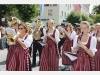 752256125-blumenkorso-herbstfest-erding-wiesn-volksfest-blume-korso-9